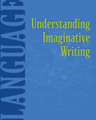 Understanding Imaginative Writing
