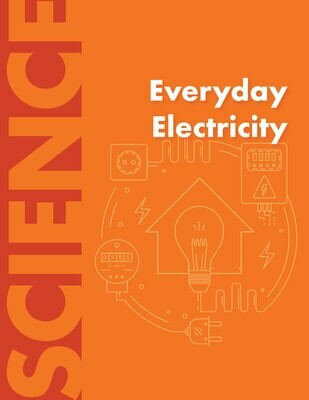 Everyday Electricity