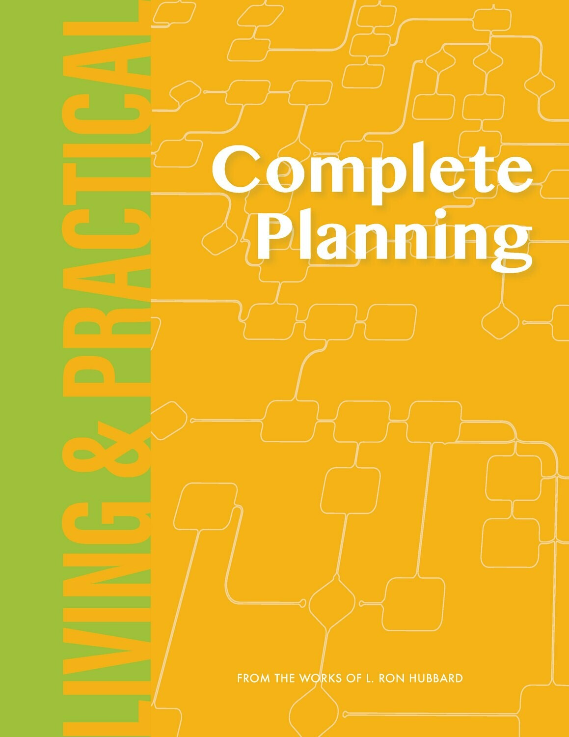 Complete Planning