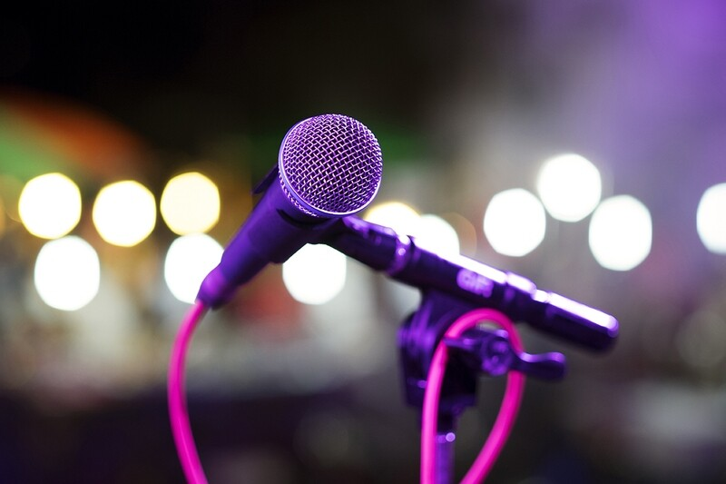 Karaoke Show: Pack Cantobar