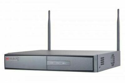 HiWatch DS-N308W