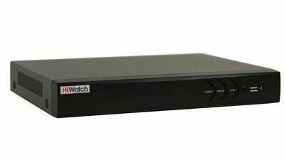 HiWatch DS-N316(B)