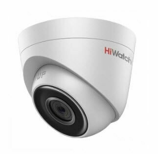 HiWatch DS-I103