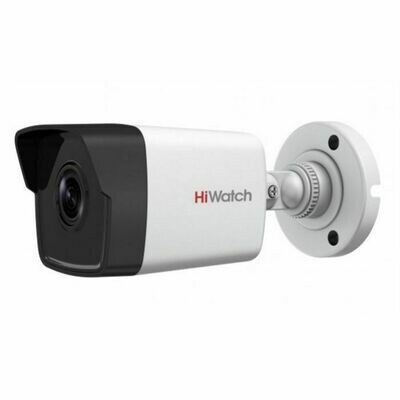 HiWatch DS-I200 (C)