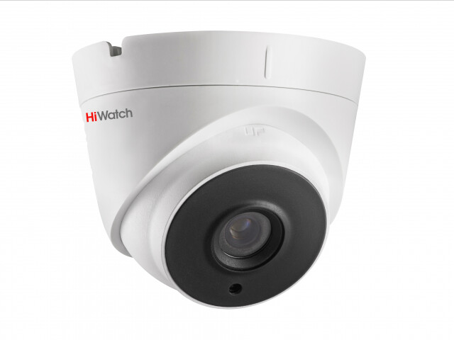 HiWatch DS-I253M