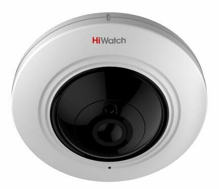 HiWatch DS-I351