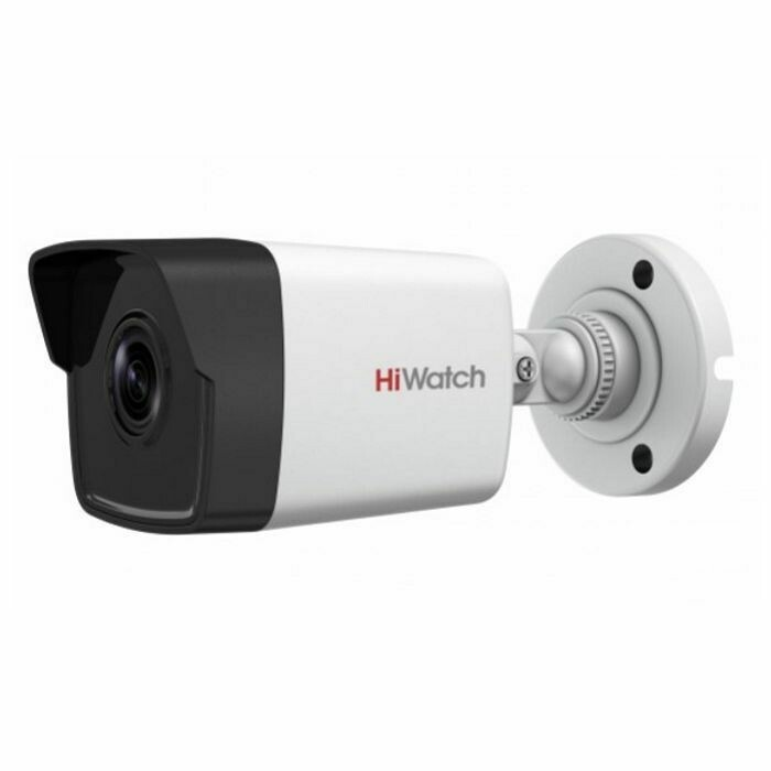 HiWatch DS-I400(B)