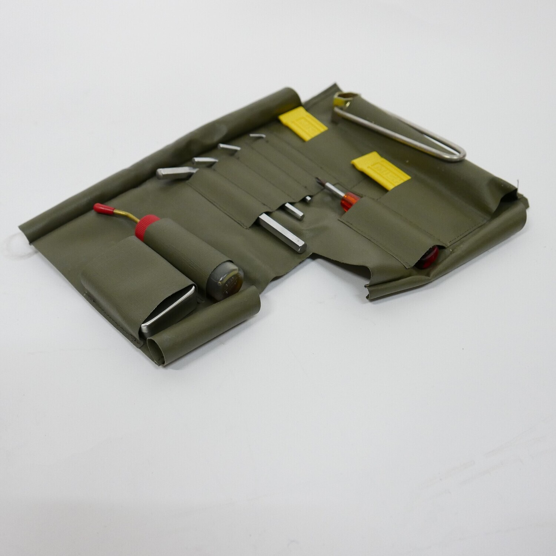 Werkzeugset MV93