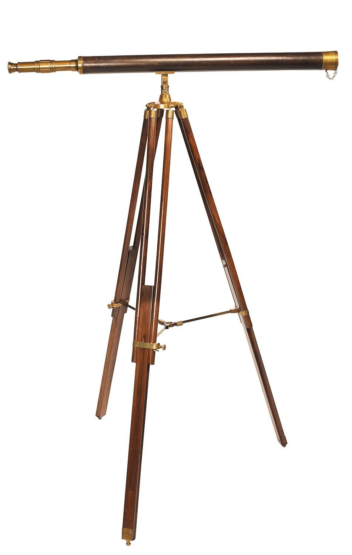 AVALON TELESCOPE