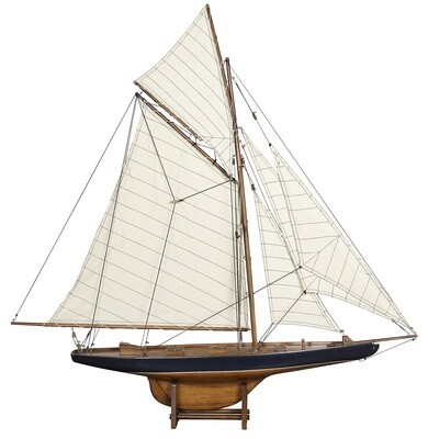 AMERICA CUP COLUMBIA - SMALL