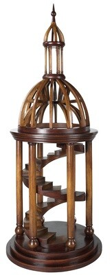 BELL TOWER ANTICA