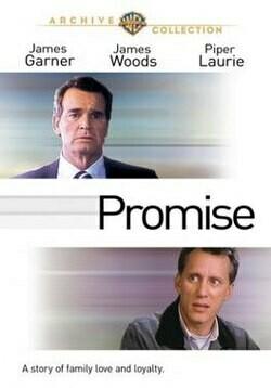 Promise DVD