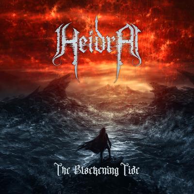 The Blackening Tide (CD Digipak)