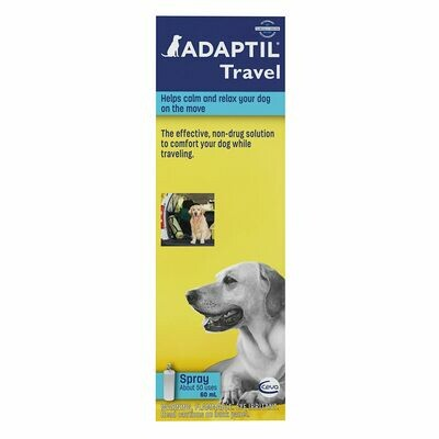 Adaptil Spray (20mL)