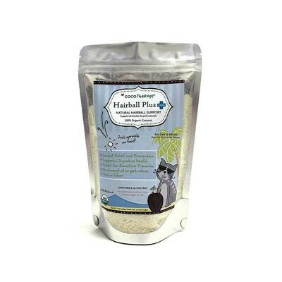 Hairball Plus (7oz)
