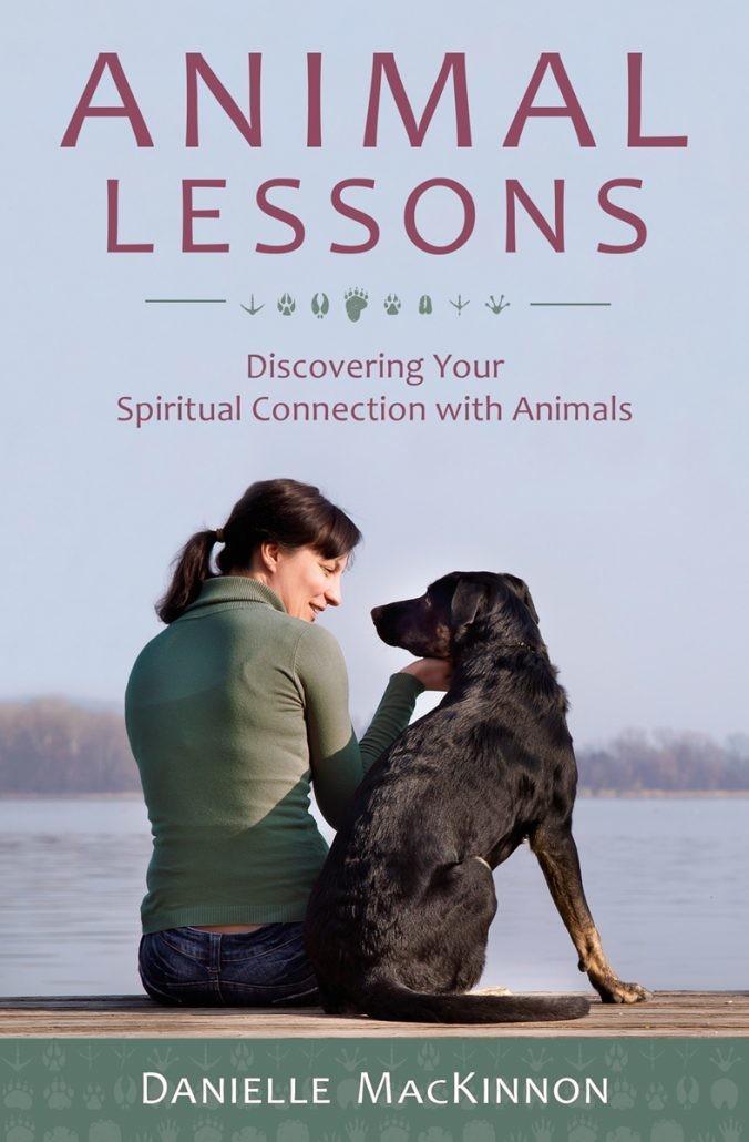 Animal Lessons