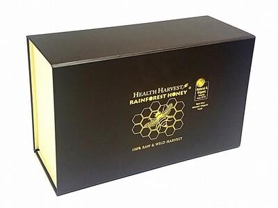 (C1) Tualang Honey Gift Sets