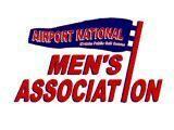 2020 Men's Association Dues 00021
