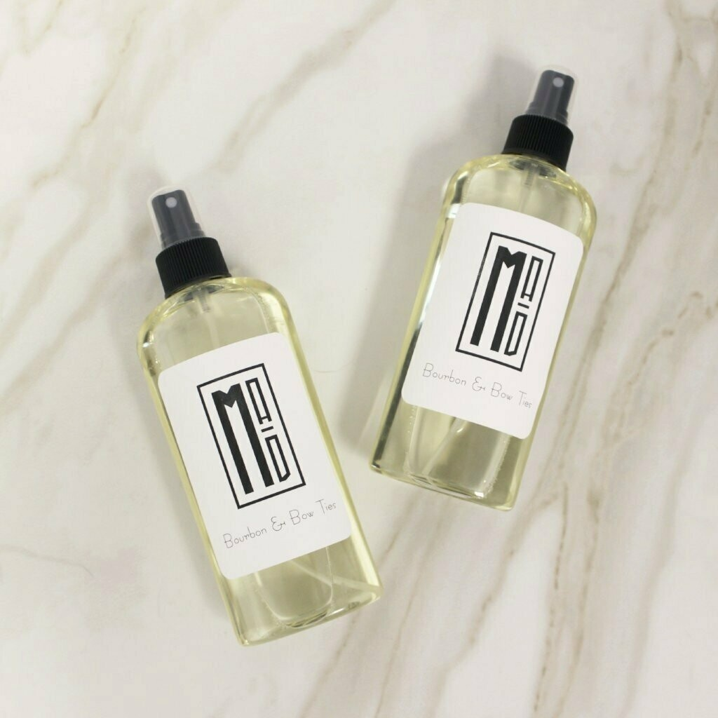 M.A.D Luxury Room Spray