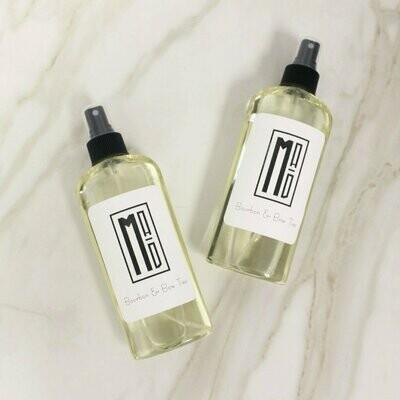 M.A.D Luxury Room Spray