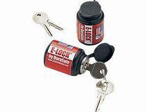 E-Lock Pair