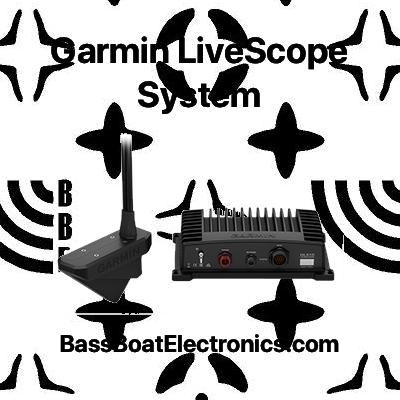 LiveScope System