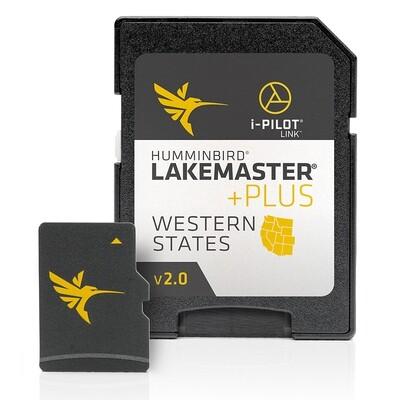 LakeMaster Western States - MicroSD - Version 3