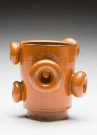 Virginia Scotchie Liberian Coffee Mug