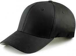 YK Cap