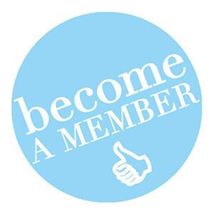 San Antonio Heights Association  Membership