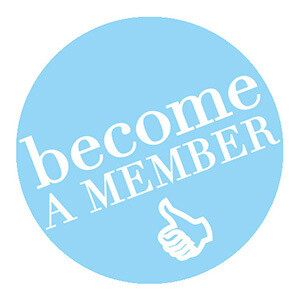 San Antonio Heights Association  Membership