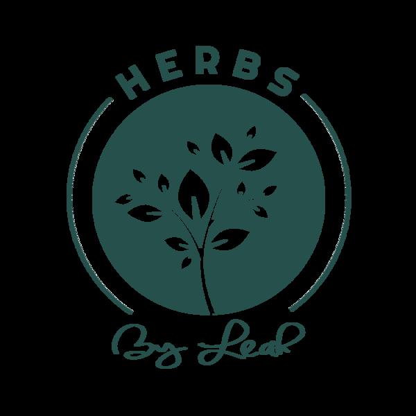 Herbs by Leah™