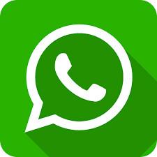 Grupo WhatsApp [para higado sano]