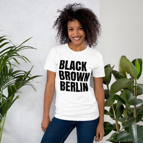 #NotYouBecky Unisex T-Shirt