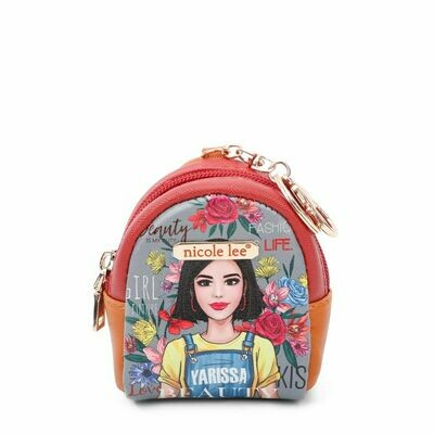 Рюкзак MINI BACKPACK KEYCHAIN