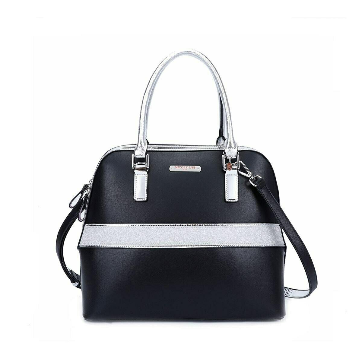 Купольная сумка ZIP15312 Everly