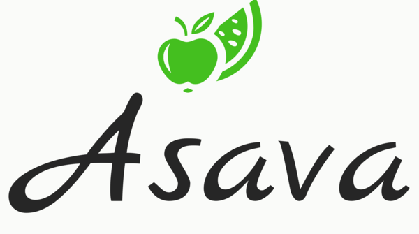 Asava Online Store