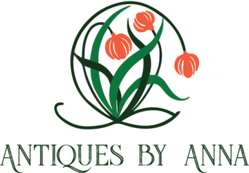Antiques by Anna