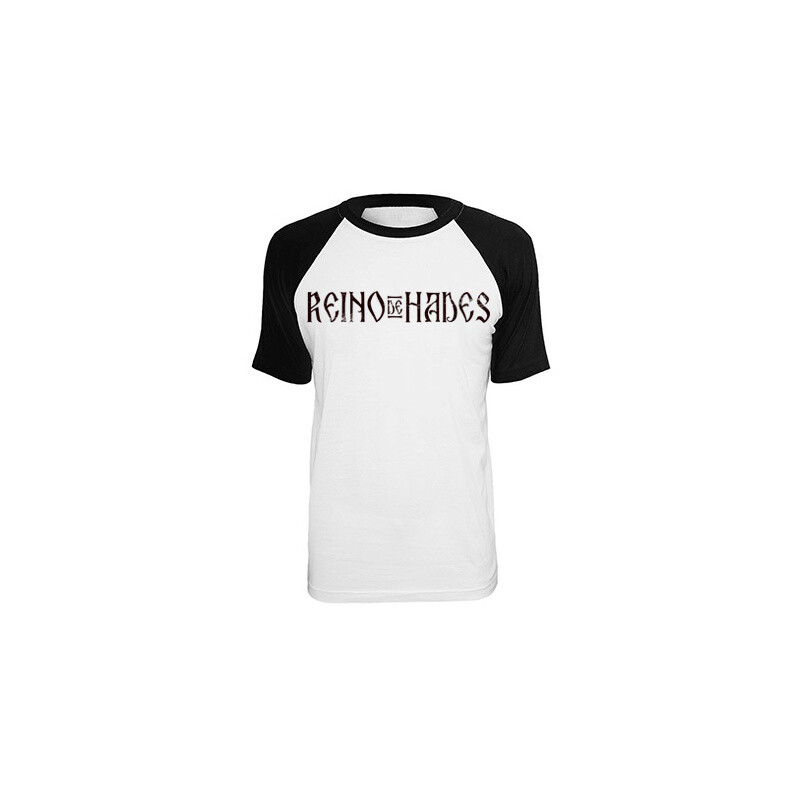Camiseta/Sudadera Logo