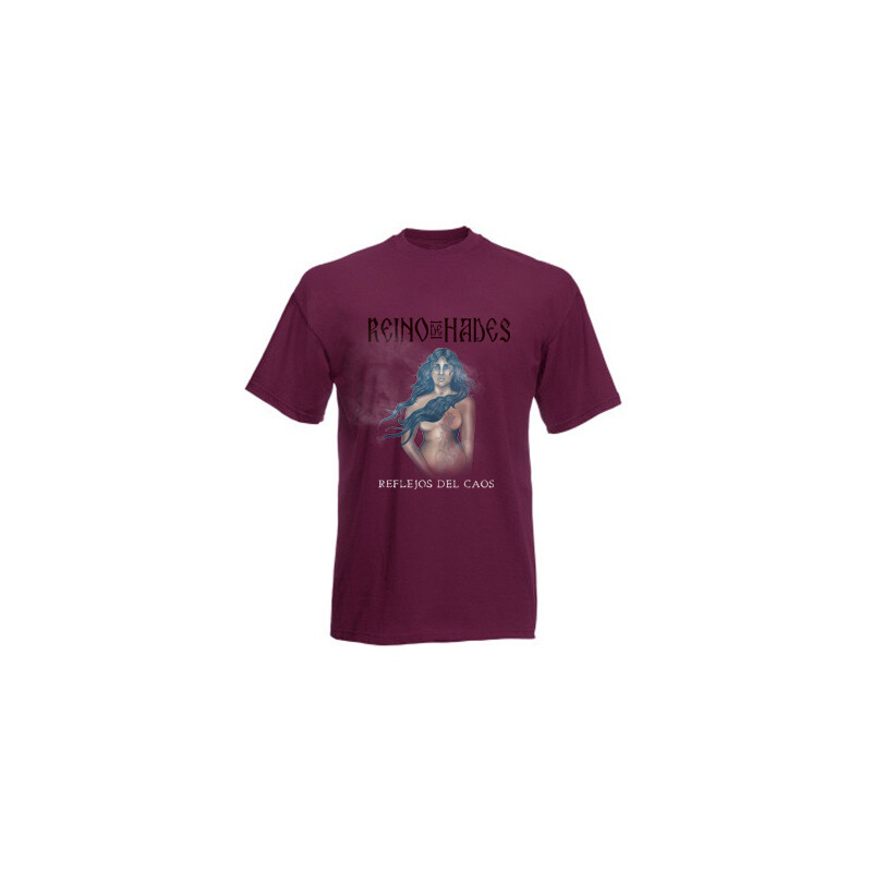 Camiseta/Sudadera Jasmina