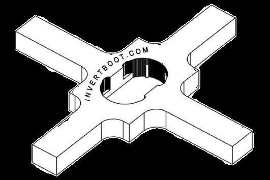 Invertboot