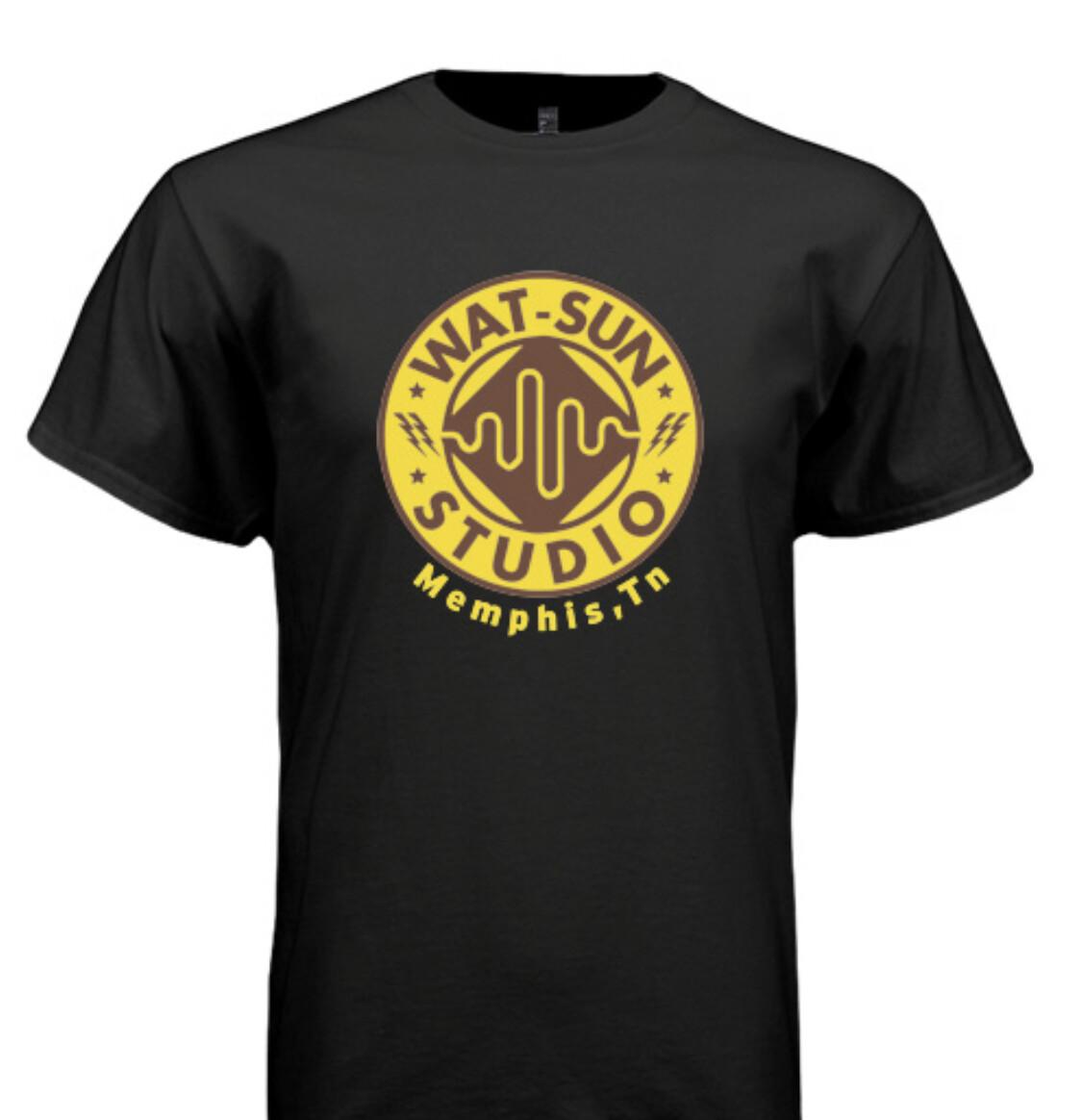 Wat-Sun T-Shirt