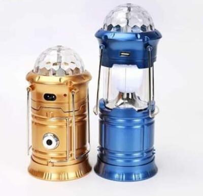 Portable Small Lantern
