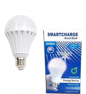 Smart Charge Bulb