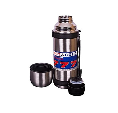 Hot Or Cold 777 Thermos