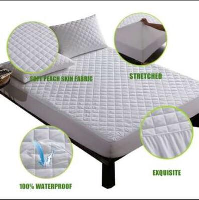 Water Proof Matress Protector