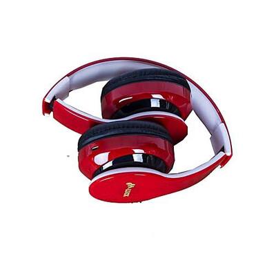 Mluck Headphones