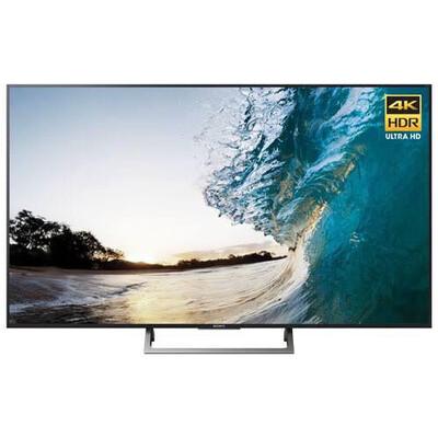 "Samsung Smart Tv 32"""