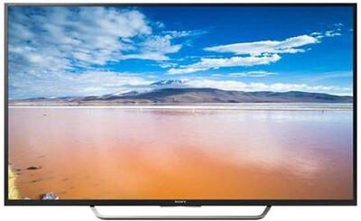 "TCL 40"" Smart tv"