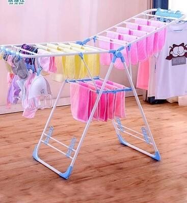 Outdoor Clothes Hanger